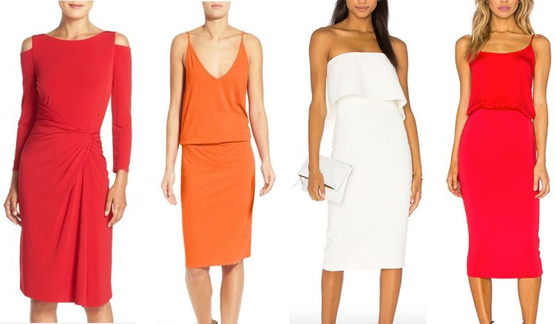 Special-Occasion-Dresses-1