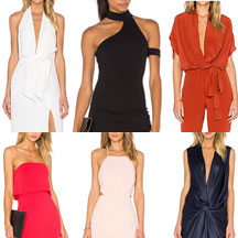16-Special-Occasion-Dresses