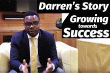 Darrens-Story-3x2