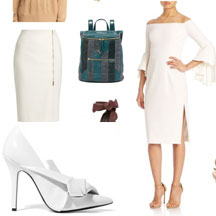 How-to-wear-white-after-labor-day