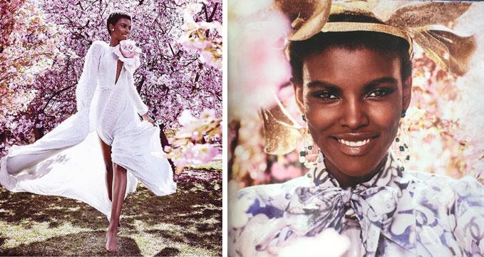 Harpers-Bazaar-Floral-Editorial