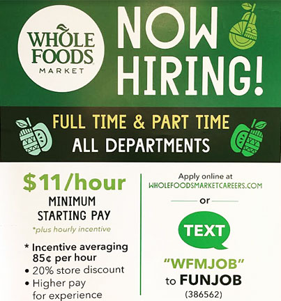 Entry_Level_Jobs_At_Whole_Foods