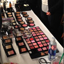 New_York_Fashion_Week-Beauty_Behind_The_Scenes
