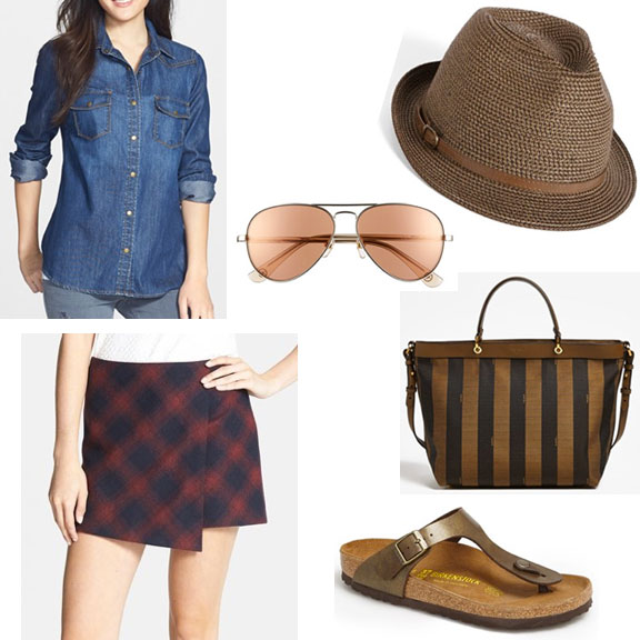 The_Hamptons_Weekend_Look