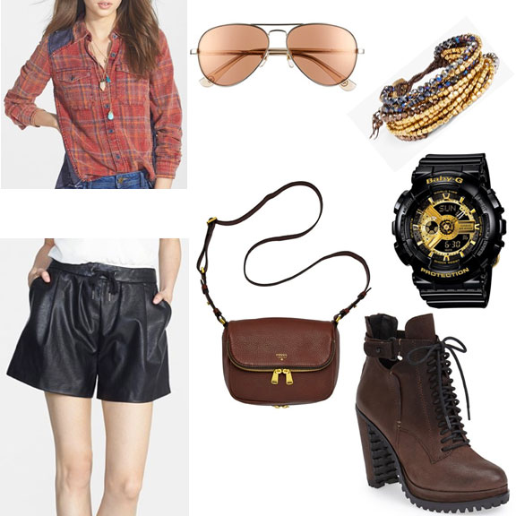 L.A._Weekend_Look