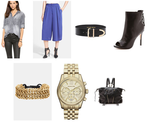 Work_Outfit_Ideas_1