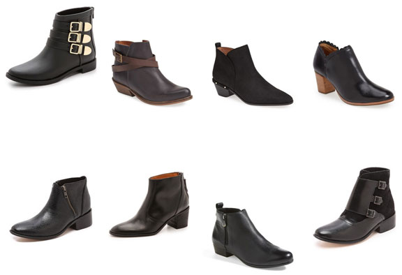 FALLS_BEST_CHELSEA_BOOTS_2