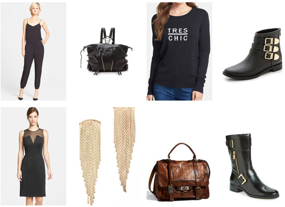 The_hottest_trends_for_Fall_1
