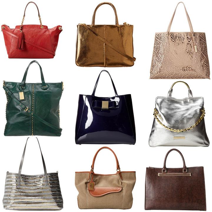 Best_Tote_Bags_Under_300