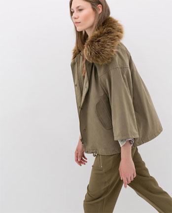 Best_Faux_fur_coats_2