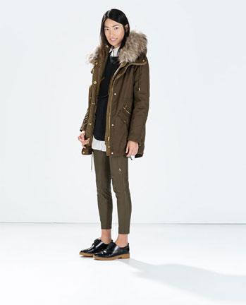 Best_Faux_fur_coats_4