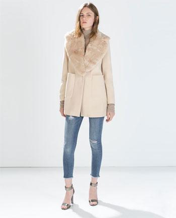 Best_Faux_fur_coats_5
