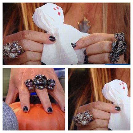 Halloween_Rings