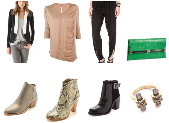 What_To_Wear_To_Thanksgiving_4