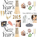 New_Years_Eve_Styling_Tips