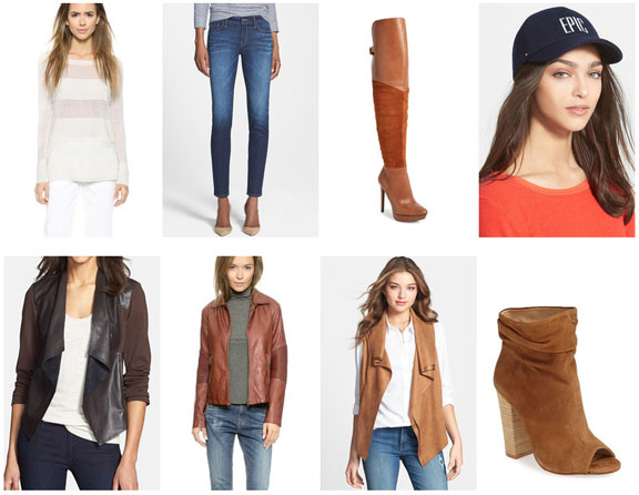 Weekend_Outfit_Ideas_2