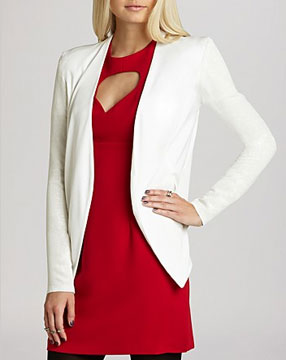 Winter-White-Jacket-4