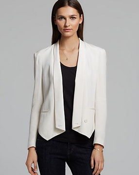 Winter-White-Jacket-7