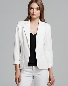 Winter-White-Jacket-8