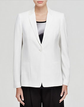 Winter-White-Jacket-10