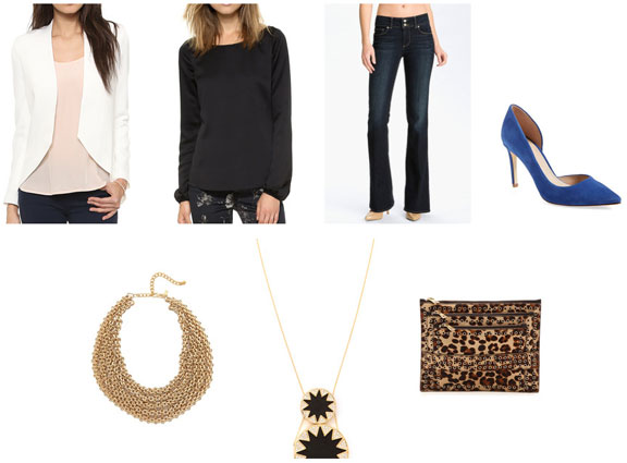 Top_Fashion_Trends_For_2015_6