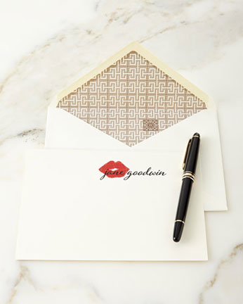 Cute_Stationary_Kiss
