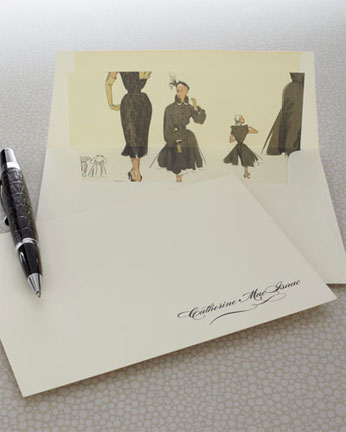Cute_Stationary_Elegant