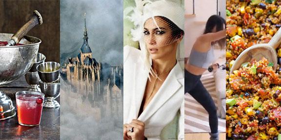 Best_Celebrities_Food_Travel_Career_Fitness
