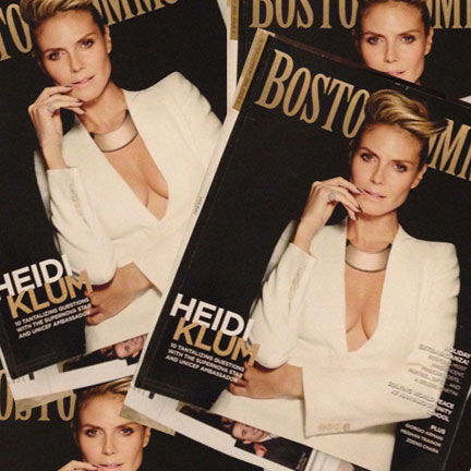 Heidi_Klum_for_Boston_Common_Magazine_2