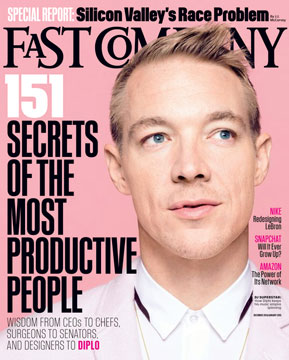 FAST-COMPANY-SECRETS-OF-THE-MOST-PRODUCTIVE-PEOPLE