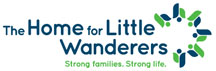 The_Home_For_Little_Wanderers