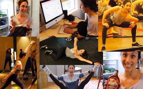 Fitness_Professional_Lauren_Hefez