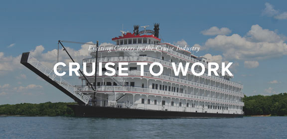 Cool_Career_Cruise_Ship