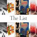 A_List_Best_Fashion_Food_Learn_Read_See