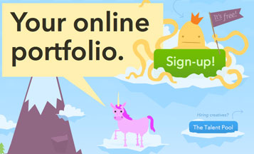 Create-Your-Online-Portfolio