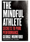 The-Mindful-Athlete-Book