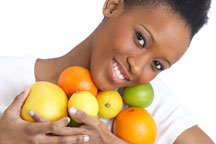 Girl-with-Citrus-3