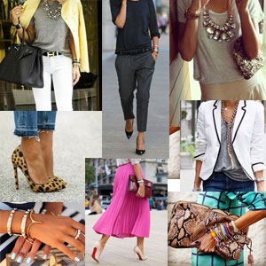 Pinterest-on-Today-U-Could-Wear