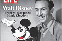 Walt-Disney-Career-Advice