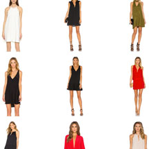 Versatile-Dresses-Summer-to-Fall