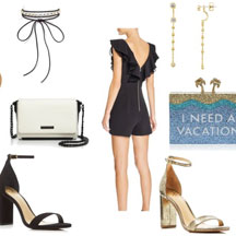 Labor-Day-Party-Outfit