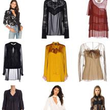 Unique-blouses-tops