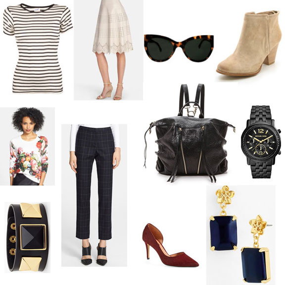 Cool_Work_Outfits