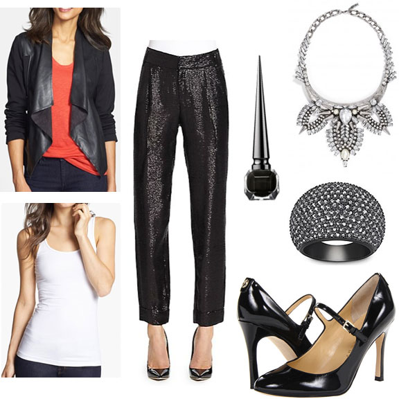 What_To_Wear_To_A_Cocktail_Party