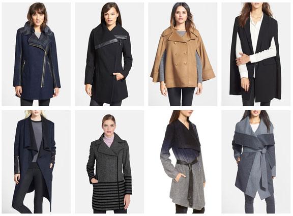 The_Best_Designer_Coats