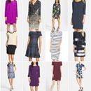 Affordable_work_dresses