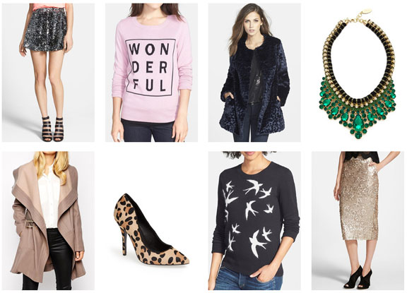 The_hottest_trends_for_Fall_4