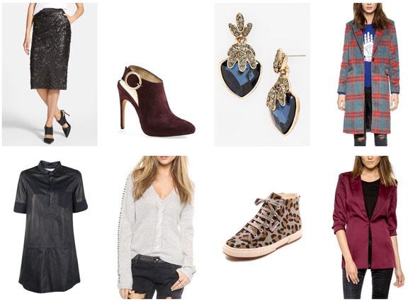 The_hottest_trends_for_Fall_3