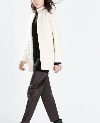 Best_Faux_fur_coats_6