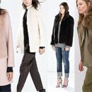 Best_Faux_Fur_Coats